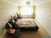 Продажа двухкомнатной квартиры на улице Кирдищева, 21 в Петропавловске