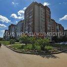 Продажа квартиры, Калуга, Звёздная