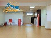 Продается коммерческое помещение 613 кв.м. под любой вид деятельности - Фото 1