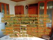 12 000 000 Руб., Продажа дома, Якутск, Феликса кона, Продажа домов и коттеджей в Якутске, ID объекта - 504339953 - Фото 8