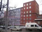 Офис, 366 кв.м.