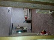 Продажа дома, Балахна, Балахнинский район, Ул. Рязанова - Фото 2