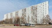 2-ка в Пущино, Купить квартиру в Пущино по недорогой цене, ID объекта - 318367083 - Фото 8