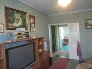 Недорого 3 комнатная квартира - Фото 5