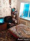 Продаюкомнату, Городок Нефтяников, улица Андрианова, 26