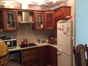 Продам 1-к квартиру, Наро-Фоминск город, Латышская улица 7 - Фото 3