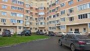 Продаётся 6-комнатная квартира по адресу 3-я Радиальная 8 - Фото 3