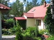 Продаётся дом с земельным участком в посёлке Орехово - Фото 2