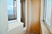 Продам 3-к квартиру, Новокузнецк город, улица Павловского 23 - Фото 4