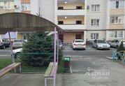 1-к кв. Ставропольский край, Ставрополь ул. Тухачевского (32.1 м) - Фото 1