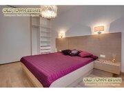 Продажа квартиры, Купить квартиру Рига, Латвия по недорогой цене, ID объекта - 313154042 - Фото 5