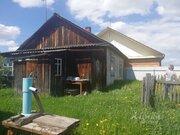 Дом в Красноярский край, Сухобузимский район, с. Атаманово (47.0 м) - Фото 2