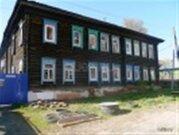Продажа квартиры, Томск, Ул. Ачинская