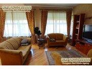 Продажа квартиры, Купить квартиру Рига, Латвия по недорогой цене, ID объекта - 313154103 - Фото 3