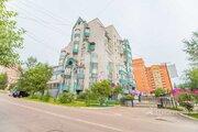 Продажа квартиры, Чита, Ул. 9 Января - Фото 2