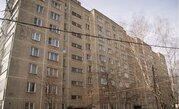 Продажа квартир ул. Лакина, д.177