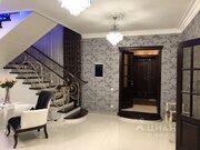 Продажа дома, Белгород, Ул. Новая - Фото 1