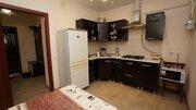Купить квартиру с ремонтом в Южном районе. - Фото 1