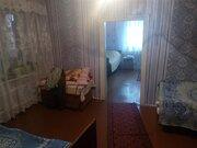 Продается дом по адресу: село Боринское, улица Ленина общей площадью . - Фото 2