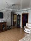 Купить квартиру в Ижевске