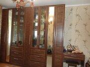 2х комнатная с мебель и техникой Щелково 7 - Фото 4