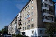 Продается 3х комнатная квартира по ул.Интернациональная 185 корп.1 - Фото 1
