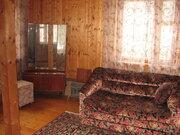 Дом 80 кв.м 12 соток СНТ Кедр Сумино 28 км от МКАД Минское ш. - Фото 4