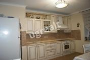 Продажа квартиры, Краснодар, Ул. Атарбекова