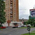 Продается трехкомнатная квартира в монолитно-кирпичном доме индивидуал - Фото 1