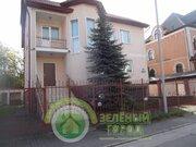 Продажа дома, Калининград, Ул. Тихая