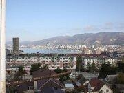 Продажа квартиры, Геленджик, Ул. Леселидзе - Фото 5