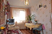 Продается трехкомнатная квартира г. Алушта по ул. Ялтинская - Фото 2