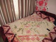 Продам 3-х комнатную квартиру, Купить квартиру в Егорьевске по недорогой цене, ID объекта - 315526524 - Фото 13