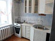 Аренда квартиры, Красноярск, Ул. Судостроительная