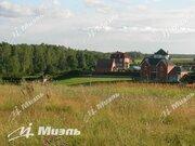 Участок, Прохорово - Фото 2