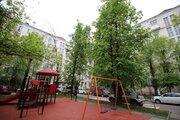 Продается 3 комнатная квартира в сталинском доме - Фото 3