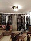 Продажа квартиры, Нефтекамск, Ул. Ленина - Фото 1