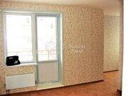 Продажа квартиры, Волгоград, Гаря Хохолова улица