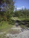 Земельный участок 6 соток, Обнинск - Фото 3