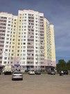 Продажа квартир ул. Земская, д.2