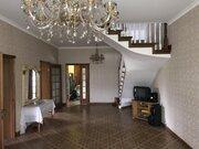 Дом 240 кв.м. на участке 13 соток в д. Уварово - Фото 2