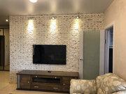 Владимир, Пушкарская ул, д.46, 1-комнатная квартира на продажу