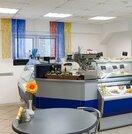 Помещение под кафе с отдельным входом в офисном центре, Аренда торговых помещений в Москве, ID объекта - 800343058 - Фото 6