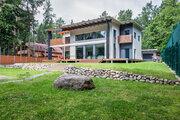 Продажа дома, Ушково, Дачный 2-й пер. - Фото 2