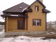 Продам дом 150 кв.м. в д. Таширово