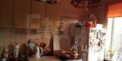 Продаю1комнатнуюквартиру, Омск, Нефтезаводская улица, 38а, Купить квартиру в Омске по недорогой цене, ID объекта - 324428172 - Фото 2