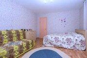 Продается квартира г Краснодар, ул Алма-Атинская, д 10 - Фото 5