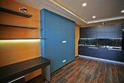 Продается квартира с новым ремонтом в спальном районе Ялты