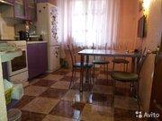 Купить квартиру Ворошиловский