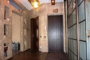 Продаётся 3-х комнатная квартира, Купить квартиру в Санкт-Петербурге по недорогой цене, ID объекта - 317035830 - Фото 2